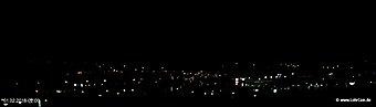 lohr-webcam-01-02-2018-02:00