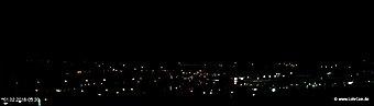 lohr-webcam-01-02-2018-03:30