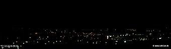 lohr-webcam-01-02-2018-04:00