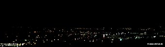 lohr-webcam-01-02-2018-06:50