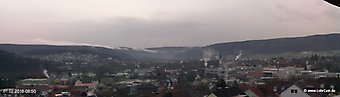 lohr-webcam-01-02-2018-08:59