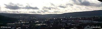 lohr-webcam-01-02-2018-10:50