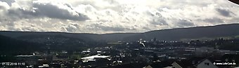 lohr-webcam-01-02-2018-11:10