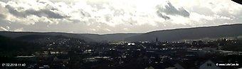 lohr-webcam-01-02-2018-11:40