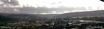 lohr-webcam-01-02-2018-12:30