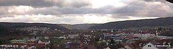 lohr-webcam-01-02-2018-14:10