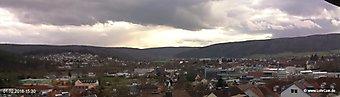 lohr-webcam-01-02-2018-15:30
