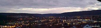 lohr-webcam-01-02-2018-17:30