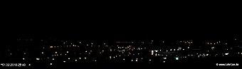 lohr-webcam-01-02-2018-22:40