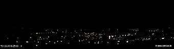 lohr-webcam-01-02-2018-23:00