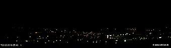 lohr-webcam-02-02-2018-00:40