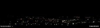 lohr-webcam-02-02-2018-02:00