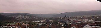 lohr-webcam-02-02-2018-15:30
