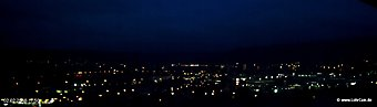 lohr-webcam-02-02-2018-17:50