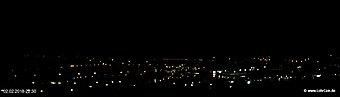 lohr-webcam-02-02-2018-22:30