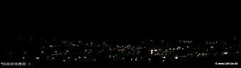 lohr-webcam-03-02-2018-02:20