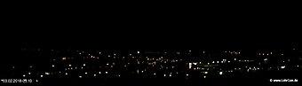 lohr-webcam-03-02-2018-03:10
