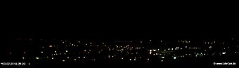 lohr-webcam-03-02-2018-03:20