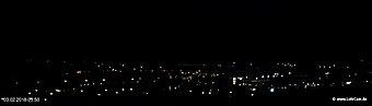 lohr-webcam-03-02-2018-03:50