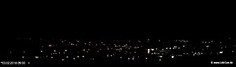 lohr-webcam-03-02-2018-04:00