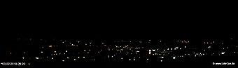 lohr-webcam-03-02-2018-04:20