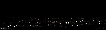lohr-webcam-03-02-2018-05:00