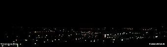 lohr-webcam-03-02-2018-05:50