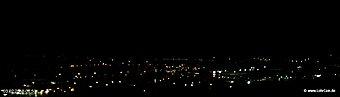lohr-webcam-03-02-2018-06:50