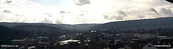 lohr-webcam-03-02-2018-11:20