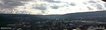 lohr-webcam-03-02-2018-12:20