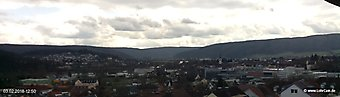 lohr-webcam-03-02-2018-12:50