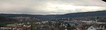 lohr-webcam-03-02-2018-14:40