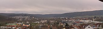 lohr-webcam-03-02-2018-15:00