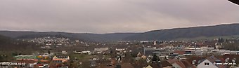 lohr-webcam-03-02-2018-15:10