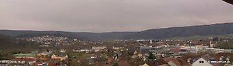 lohr-webcam-03-02-2018-15:40