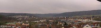 lohr-webcam-03-02-2018-15:50