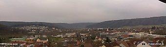 lohr-webcam-03-02-2018-16:00