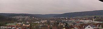 lohr-webcam-03-02-2018-16:30