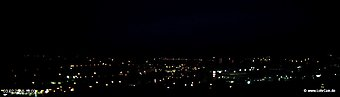 lohr-webcam-03-02-2018-18:00