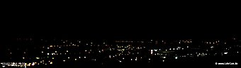 lohr-webcam-03-02-2018-19:00