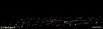 lohr-webcam-03-02-2018-20:20