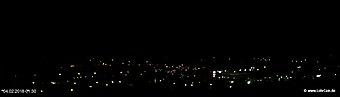 lohr-webcam-04-02-2018-01:30