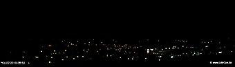 lohr-webcam-04-02-2018-02:50