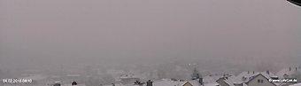 lohr-webcam-04-02-2018-08:10