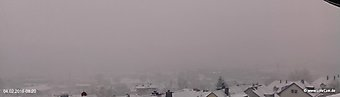lohr-webcam-04-02-2018-08:20