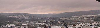 lohr-webcam-04-02-2018-11:00