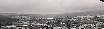 lohr-webcam-04-02-2018-11:40