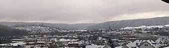 lohr-webcam-04-02-2018-12:00