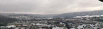 lohr-webcam-04-02-2018-12:10