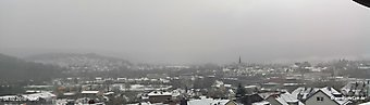 lohr-webcam-04-02-2018-12:40